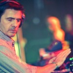 VIDEO – CHARLA DE LAURENT GARNIER EN LOS RBMA PARÍS