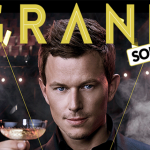 "VIDEO – FEDDE LE GRAND PRESENTÓ SU DOCUMENTAL ""MAKING IT GRAND"""