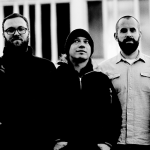 VIDEO – JOHN CUMMINGS GUITARRISTA DE MOGWAI DEJA LA BANDA
