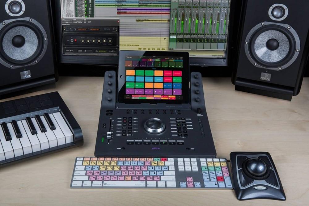 Pro+Tools+Dock