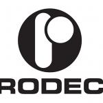 RODEC CESÓ LA PRODUCCIÓN DE SUS LEGENDARIOS MIXERS PARA DJS