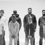 VIDEO – INTEGRANTES DE RUDIMENTAL POR FIN APARECEN EN SU NUEVO VIDEO