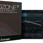 VIDEO – DALE UNA MIRADA AL NUEVO IZOTOPE OZONE 7