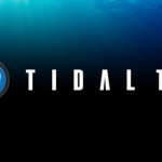 VIDEO – TIDAL ENTRA EN PROGRAMAS DE TV