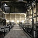 BERLIN ABRIRÁ UN MUSEO DEDICADO AL TECHNO