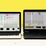 VIDEO – ABLETON LINK YA ESTÁ DISPONIBLE EN LIVE BETA