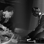 VIDEO – JEFF MILLS Y DERRICK MAY CON LA ORQUESTA SINFÓNICA