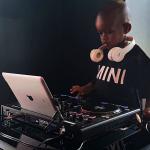 VIDEO – EL DJ MÁS JOVEN DEL MUNDO GANA EL «GOT TALENT SUDÁFRICA»