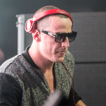 VIDEO – DJ SNAKE REALIZA REMIX DE STAR WARS PARA UN COMERCIAL