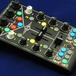 FADERFOX LANZA EL MICROMODUL DJ4