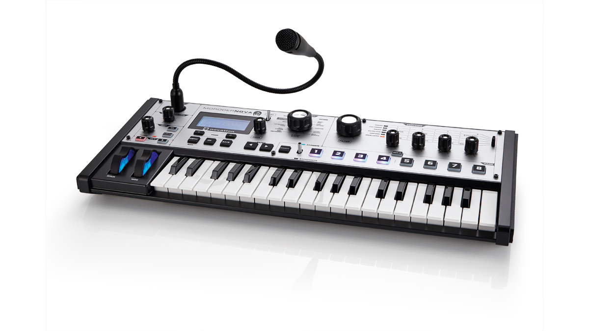 fm296-novation2-1200-80