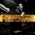 VIDEO – HARDWELL FEAT. JAKE REESE «MAD WORLD»