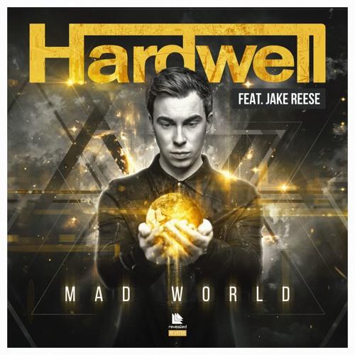 hardwell release