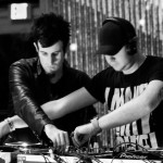 VIDEO – KNIFE PARTY CONFIRMA SU REGRESO
