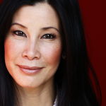 VIDEO – LISA LING COMPARTE ENSAYO SOBRE LA CULTURA RAVE