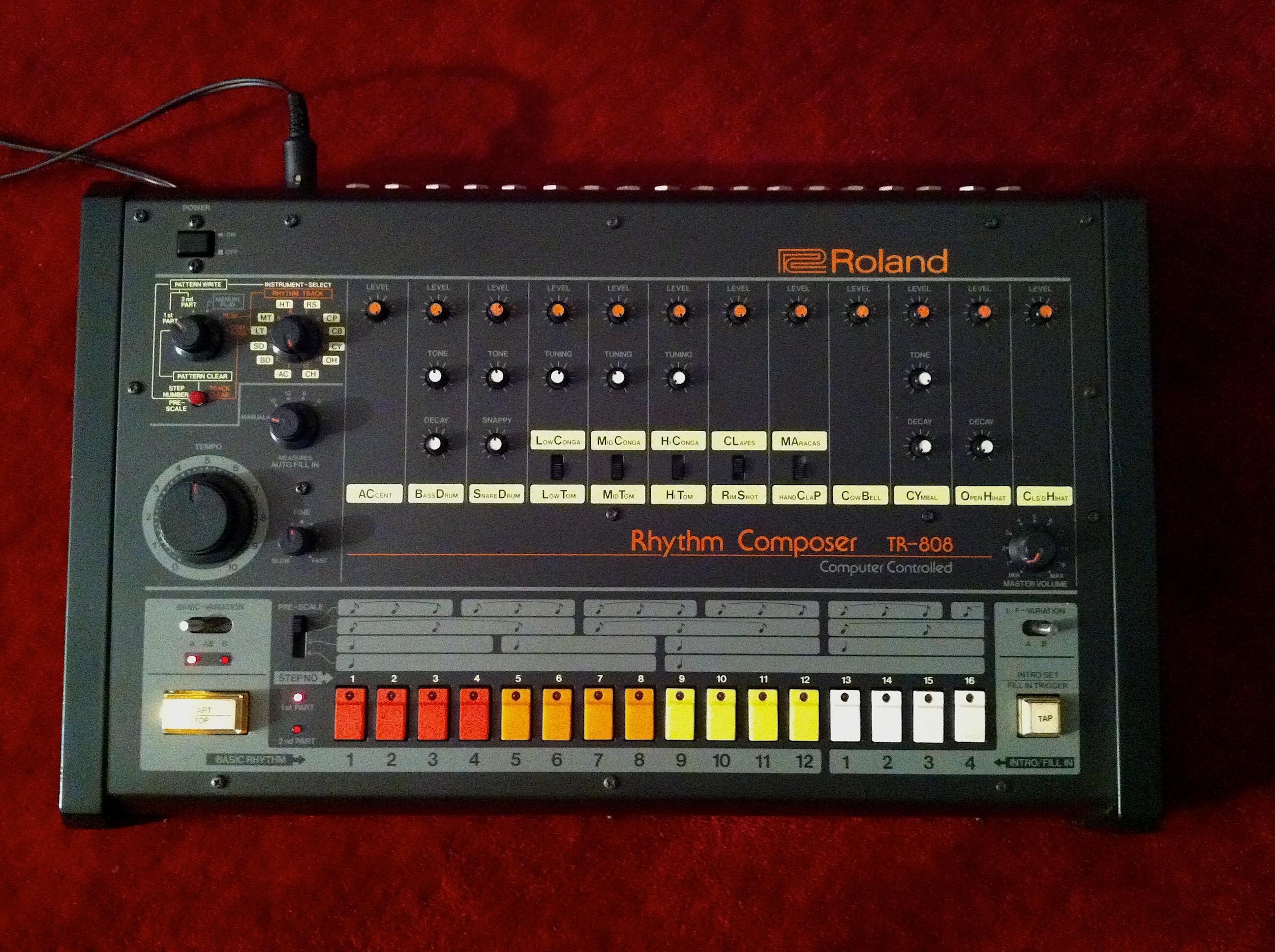 roland-tr-808-