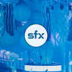 SFX ENTERTAINMENT EN LA CUERDA FLOJA