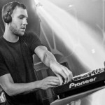 VIDEO – CALVIN HARRIS MUESTRA PREVIEW DE SU NUEVO SINGLE EN SNAPCHAT