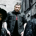 VIDEO – THE PRODIGY LANZA EXPANDED EDITION DE «THE DAY IS MY ENEMY»