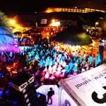 BPM FESTIVAL 2016 EN PLAYA DEL CARMEN REVELA LINE-UP