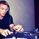 VIDEO – DIPLO ESTRENA VIDEOCLIP PARA «BE RIGHT THERE»