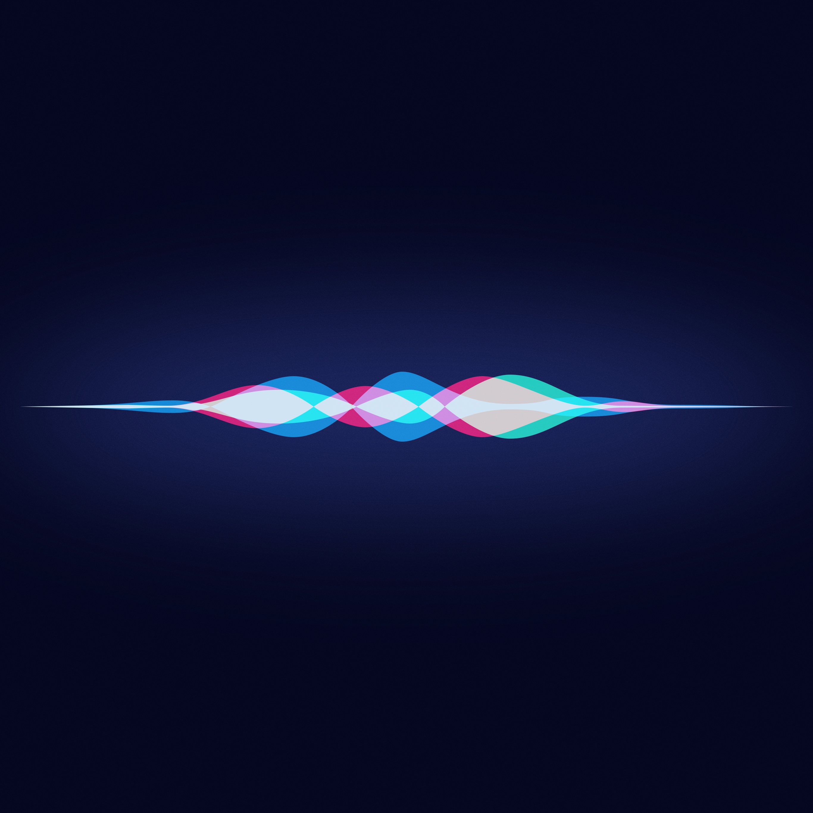 Hey-Siri-iPad-Pro-By-Jason-Zigrino-wallpaper