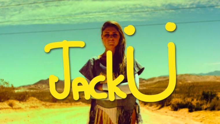 VIDEO – SEGUIDORES DE JACK Ü CREAN VIDEOCLIP DE «BEATS KNOCKIN»