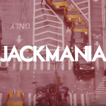 VIDEO – DOCUMENTAL «JACKMANIA: IT´S ALL ABOUT HOUSE MUSIC»