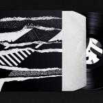 MOODULAB PRESENTA SU NUEVO EP «SIETE»