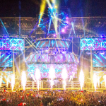 VIDEO – ULTRA MUSIC FESTIVAL 2016 REVELA 1ERA FASE DE SU LINE-UP