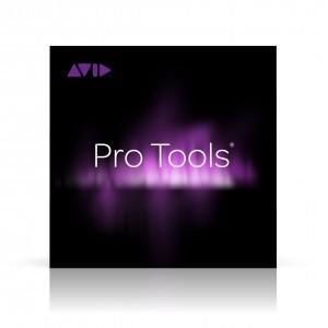 avid-pro-tools-12_4