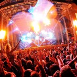 VIDEO – CREAMFIELDS PRESENTÓ SU AFTERMOVIE 2015