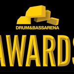 VIDEO – DRUM&BASSARENA AWARDS 2015 PREMIÓ A SUS EXPONENTES