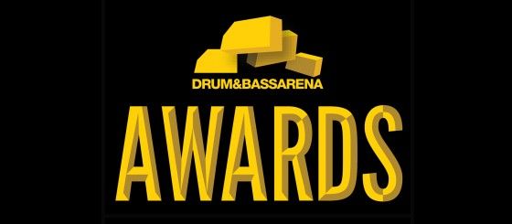VIDEO – DRUM&BASSARENA AWARDS 2015 PREMIÓ A SUS EXPONENTES