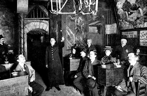 macabre_macabro_nightclub_Paris11