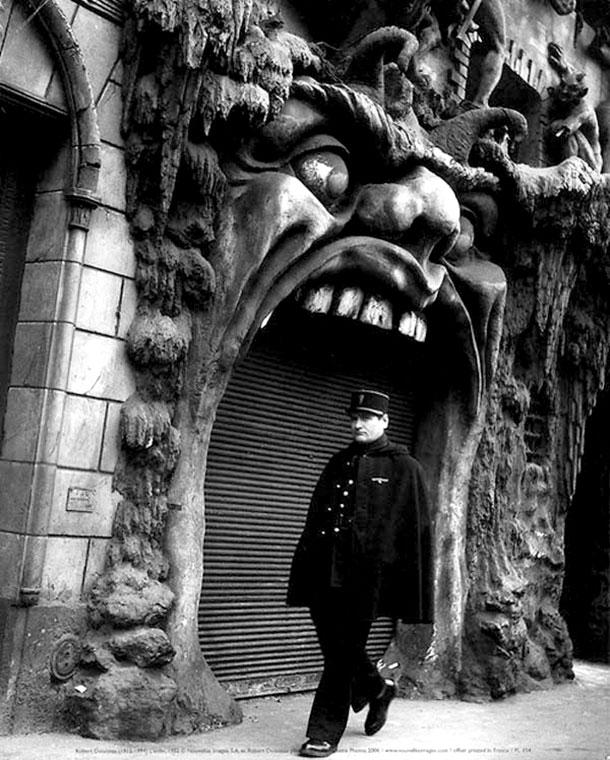 macabre_macabro_nightclub_Paris2