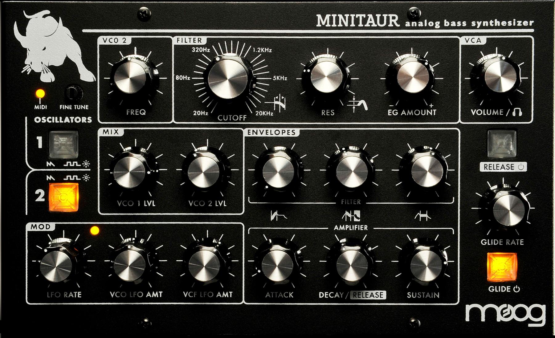 moog-MINITAUR-0