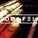 VIDEO – EL MOOGFEST ANUNCIÓ SU LINE-UP PARA EL 2016