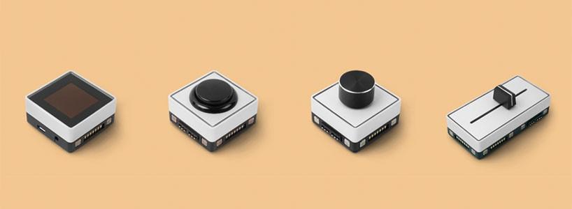palette-controllers-designboom-02-818x300