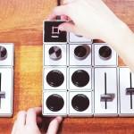 VIDEO – PALETTE GEAR ES EL NUEVO CONTROLADOR MIDI MAGNÉTICO