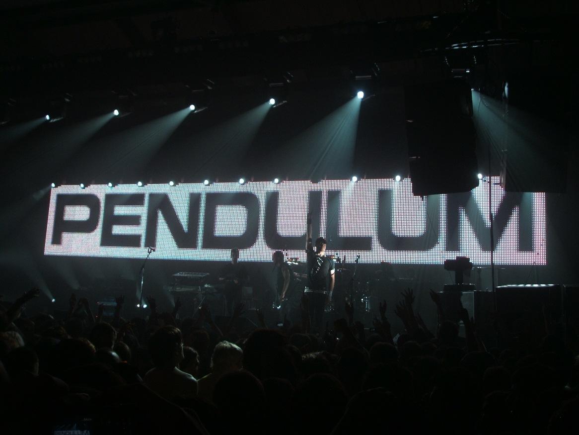 pendulumdscf3491