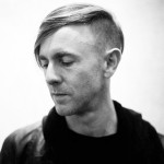 RICHIE HAWTIN LANZA SOPRESIVO LP EN EL SELLO PLUS 8