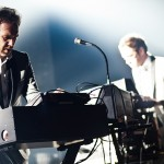 VIDEO – SOULWAX COMPONE SOUNDTRACK PARA PELÍCULA EUROPEA