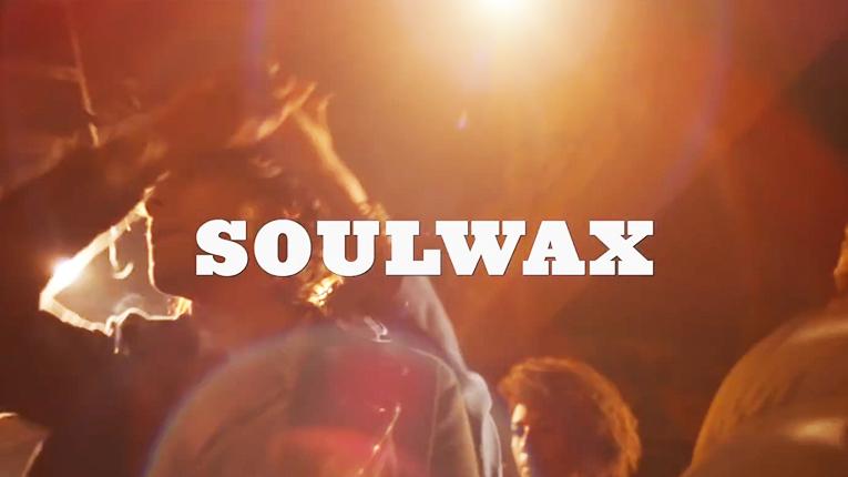 soulwax3