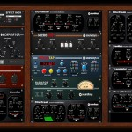 VIDEO – SOUNDTOYS TE REGALA UN PLUGIN EN NAVIDAD