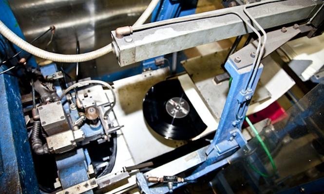vf-presses(1)