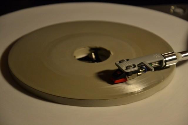 Beton-Schallplatte-BAMRadioInterview9-640x426