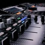 VIDEO – PIONEER DJ PRESENTA NUEVO CDJ-2000NXS2 y DJM-900NXS2