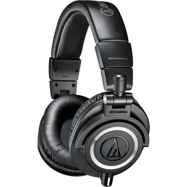 audio_technica_ath_m50x