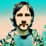 VIDEO – BOARDS OF CANADA REAPARECE CON NUEVO REMIX PARA NEVERMEN